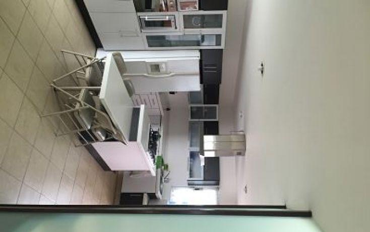 Foto de casa en condominio en venta en, porta fontana, león, guanajuato, 1778530 no 28