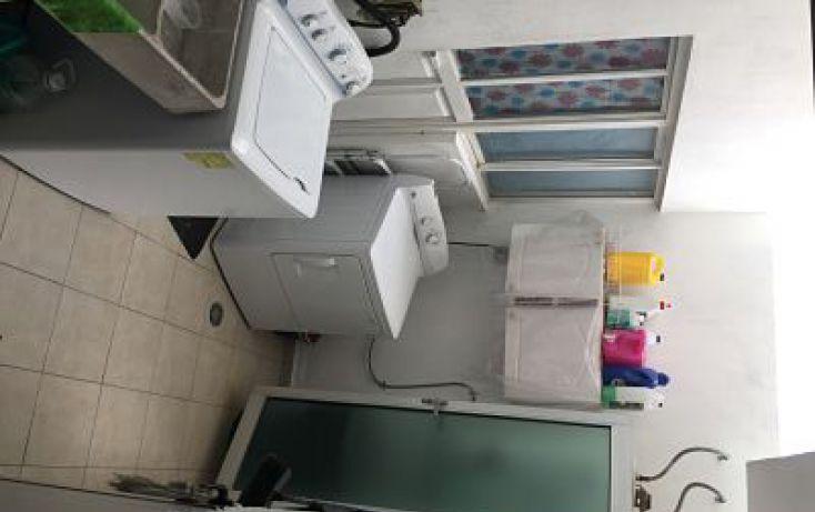 Foto de casa en condominio en renta en, porta fontana, león, guanajuato, 1778538 no 08