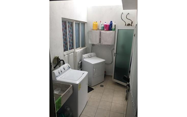 Foto de casa en renta en  , porta fontana, león, guanajuato, 1778538 No. 08