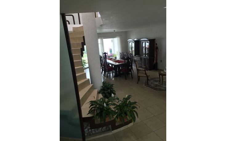 Foto de casa en renta en  , porta fontana, león, guanajuato, 1778538 No. 09