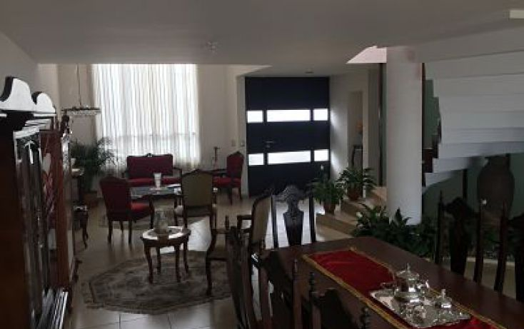 Foto de casa en condominio en renta en, porta fontana, león, guanajuato, 1778538 no 11
