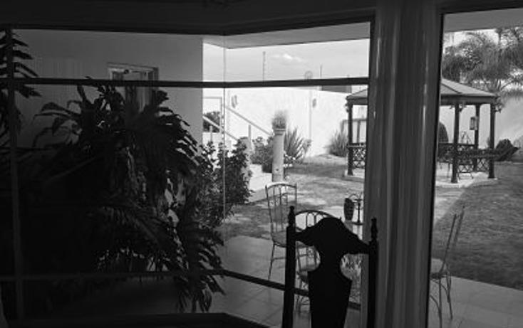 Foto de casa en renta en  , porta fontana, león, guanajuato, 1778538 No. 12