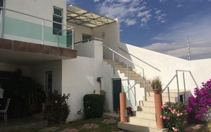 Foto de casa en condominio en renta en, porta fontana, león, guanajuato, 1778538 no 15