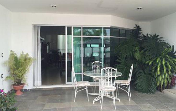 Foto de casa en condominio en renta en, porta fontana, león, guanajuato, 1778538 no 16