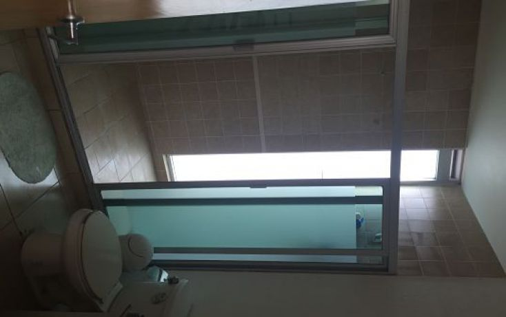 Foto de casa en condominio en renta en, porta fontana, león, guanajuato, 1778538 no 20