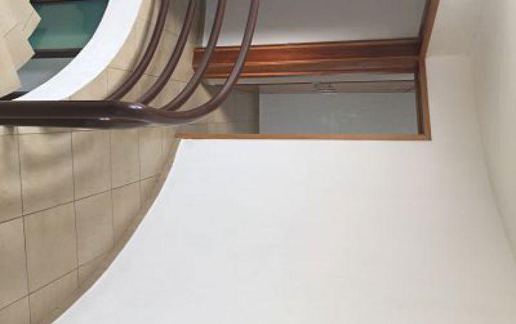 Foto de casa en condominio en renta en, porta fontana, león, guanajuato, 1778538 no 21