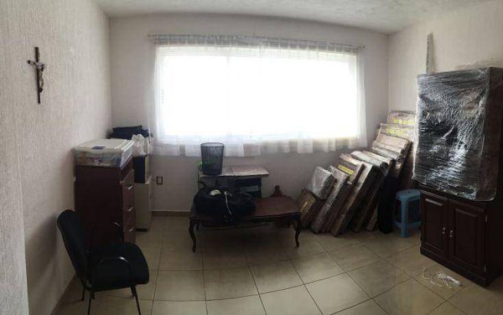 Foto de casa en condominio en renta en, porta fontana, león, guanajuato, 1778538 no 22