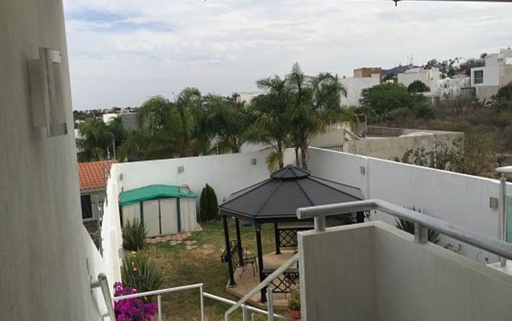 Foto de casa en renta en  , porta fontana, león, guanajuato, 1778538 No. 23