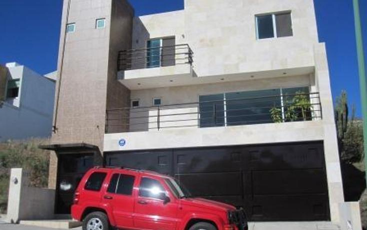 Foto de casa en venta en  , porta fontana, león, guanajuato, 1855452 No. 01