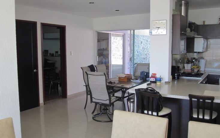 Foto de casa en venta en  , porta fontana, león, guanajuato, 1855452 No. 04