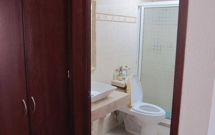 Foto de casa en venta en, porta fontana, león, guanajuato, 1855452 no 15