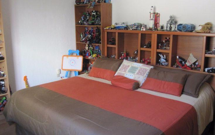 Foto de casa en venta en, porta fontana, león, guanajuato, 1855452 no 16
