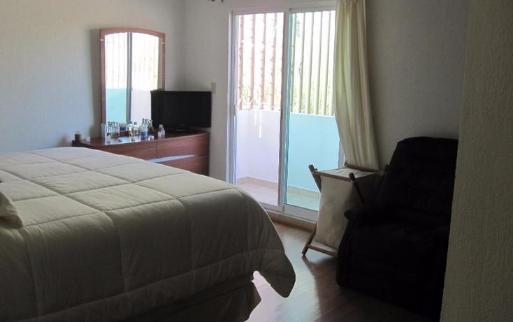 Foto de casa en venta en  , porta fontana, león, guanajuato, 1855452 No. 18