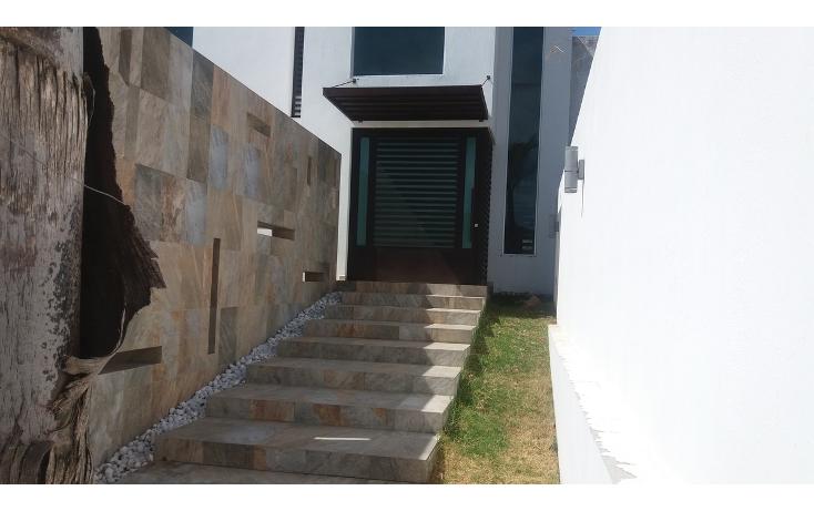 Foto de casa en venta en  , porta fontana, le?n, guanajuato, 1871758 No. 05