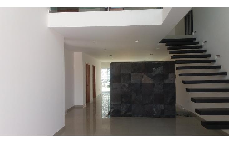 Foto de casa en venta en  , porta fontana, le?n, guanajuato, 1871758 No. 07