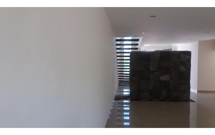 Foto de casa en venta en  , porta fontana, le?n, guanajuato, 1871758 No. 08