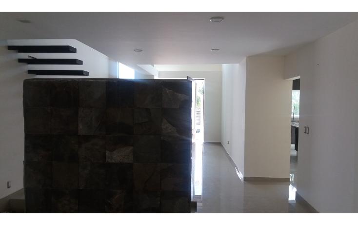 Foto de casa en venta en  , porta fontana, le?n, guanajuato, 1871758 No. 09