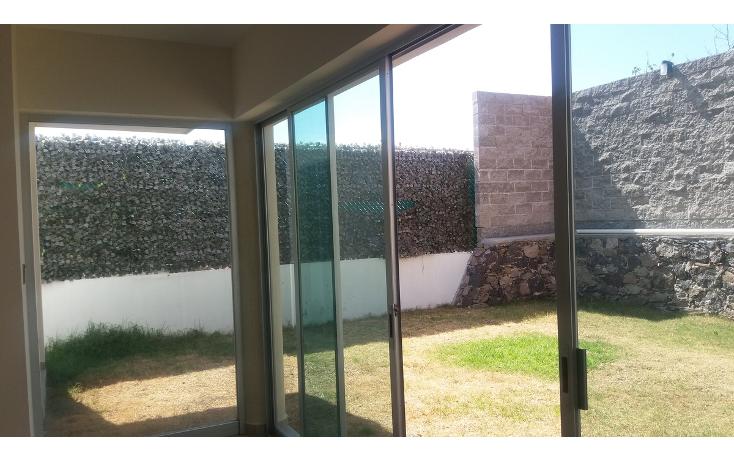 Foto de casa en venta en  , porta fontana, le?n, guanajuato, 1871758 No. 31