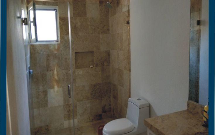 Foto de casa en venta en, porta fontana, león, guanajuato, 1911410 no 05