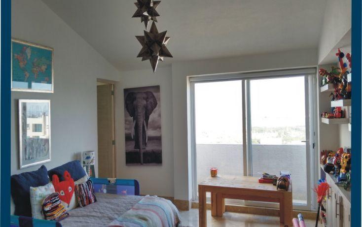 Foto de casa en venta en, porta fontana, león, guanajuato, 1911410 no 06