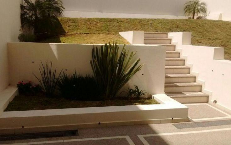 Foto de casa en venta en, porta fontana, león, guanajuato, 1991794 no 06