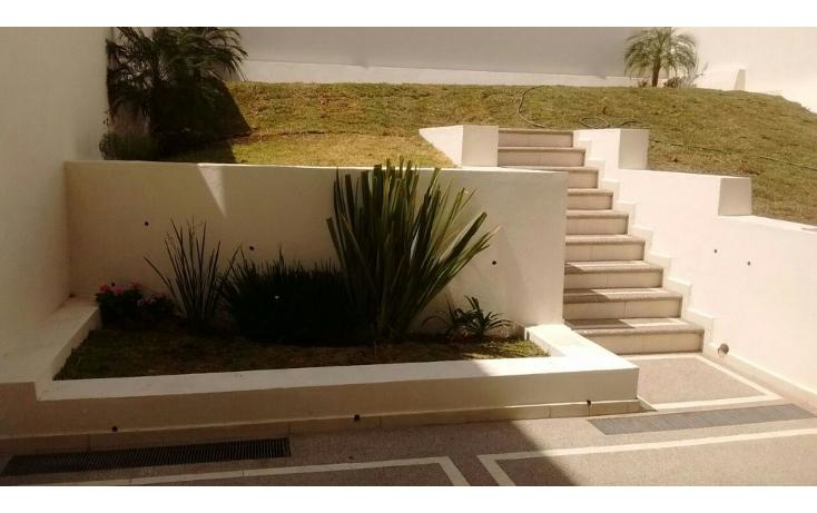 Foto de casa en venta en  , porta fontana, león, guanajuato, 1991794 No. 06