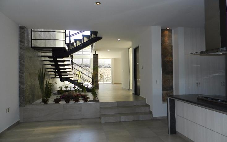 Foto de casa en venta en  , porta fontana, león, guanajuato, 2035262 No. 03