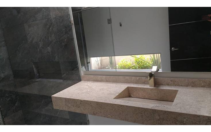 Foto de casa en venta en  , porta fontana, león, guanajuato, 2035262 No. 09