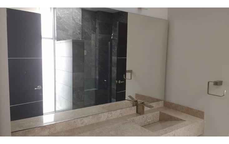 Foto de casa en venta en  , porta fontana, león, guanajuato, 2035262 No. 12