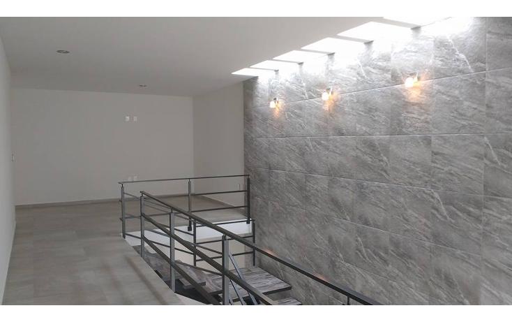 Foto de casa en venta en  , porta fontana, león, guanajuato, 2035262 No. 13