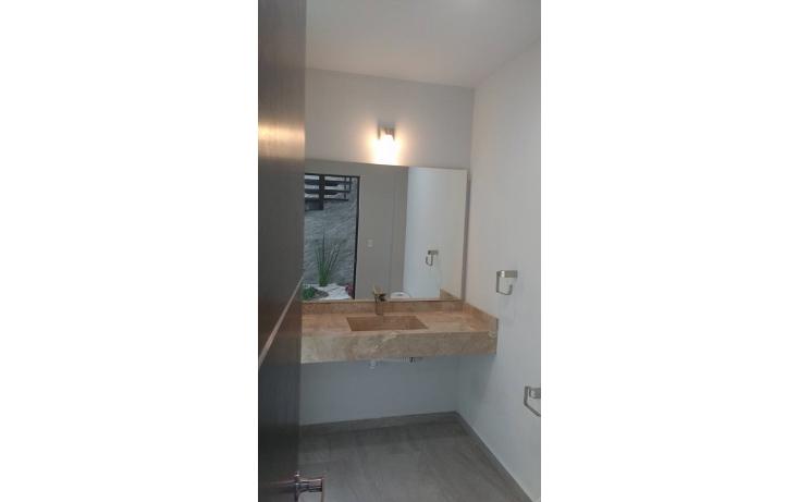 Foto de casa en venta en  , porta fontana, león, guanajuato, 2035262 No. 14