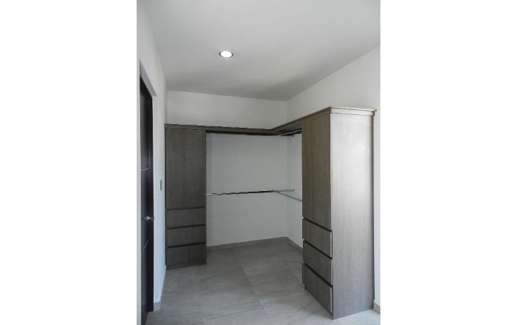 Foto de casa en venta en  , porta fontana, león, guanajuato, 2035262 No. 17