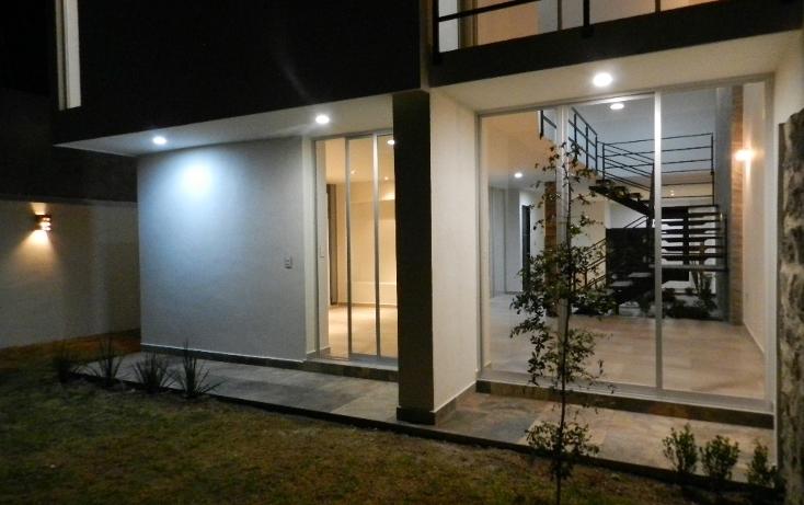 Foto de casa en venta en  , porta fontana, león, guanajuato, 2035262 No. 22