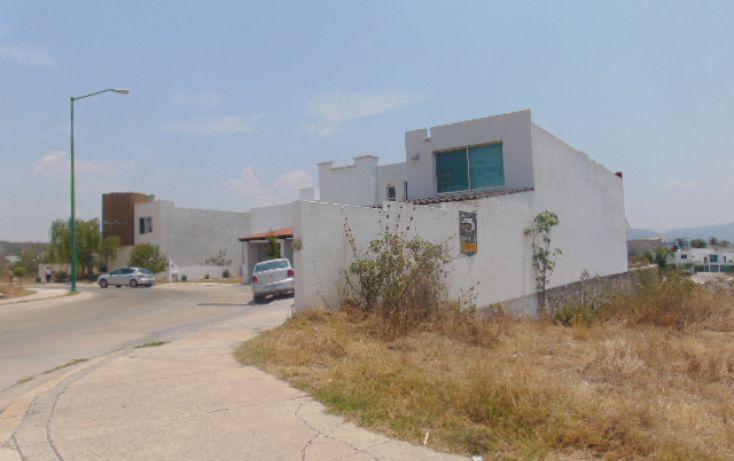 Foto de casa en venta en porta pisa 102, porta fontana, león, guanajuato, 1957346 no 01