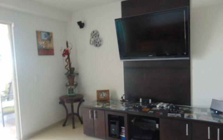 Foto de casa en venta en porta pisa 102, porta fontana, león, guanajuato, 1957346 no 04