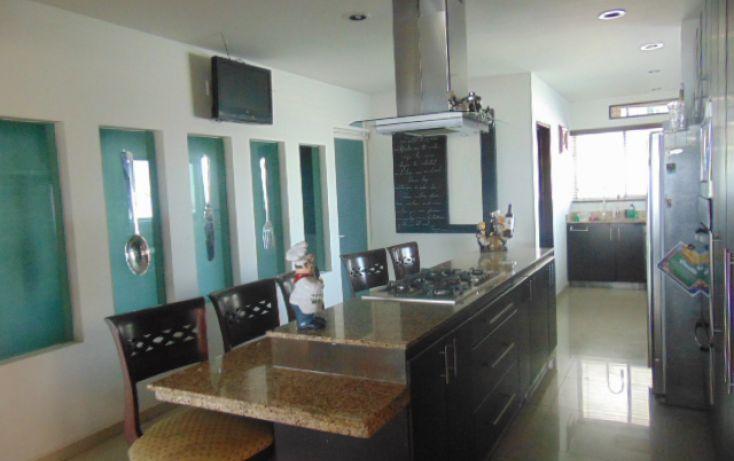 Foto de casa en venta en porta pisa 102, porta fontana, león, guanajuato, 1957346 no 05