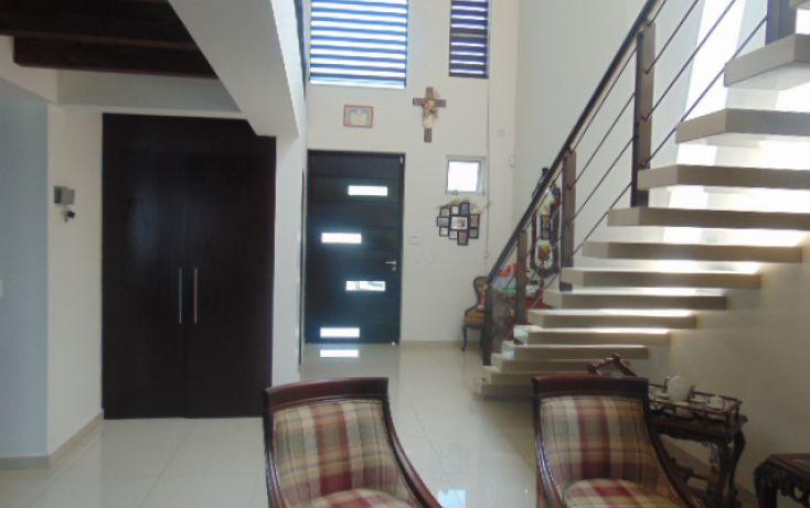 Foto de casa en venta en porta pisa 102, porta fontana, león, guanajuato, 1957346 no 10