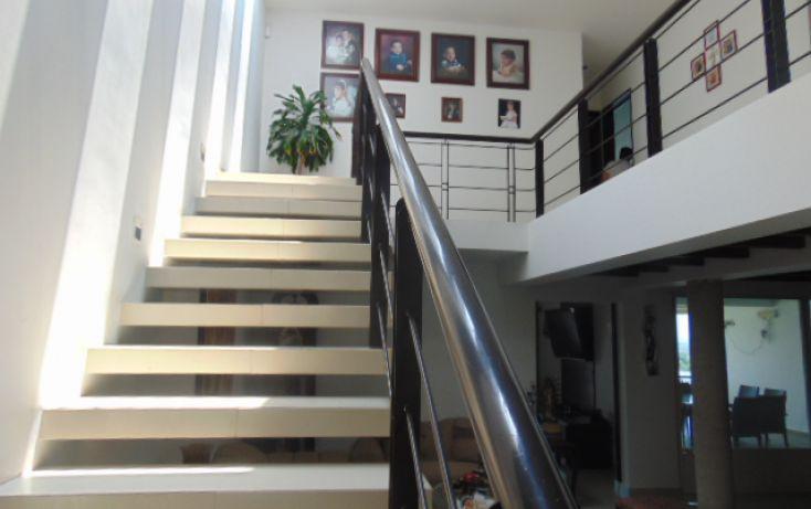 Foto de casa en venta en porta pisa 102, porta fontana, león, guanajuato, 1957346 no 11