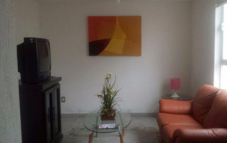 Foto de casa en venta en, porta real, zapopan, jalisco, 2035118 no 02