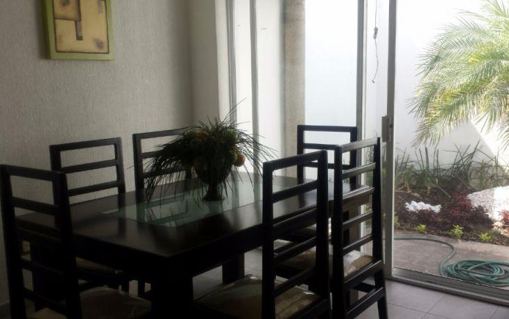Foto de casa en venta en, porta real, zapopan, jalisco, 2035118 no 03