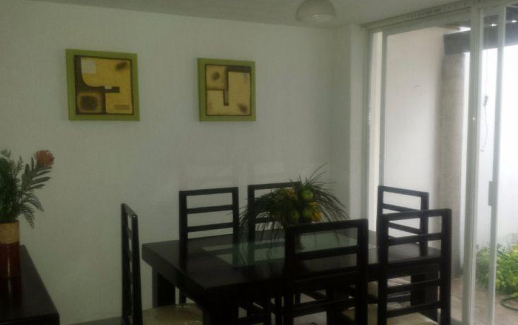 Foto de casa en venta en, porta real, zapopan, jalisco, 2035118 no 04