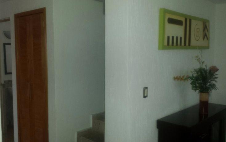 Foto de casa en venta en, porta real, zapopan, jalisco, 2035118 no 05