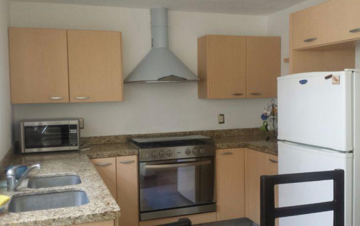 Foto de casa en venta en, porta real, zapopan, jalisco, 2035118 no 07
