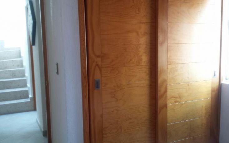 Foto de casa en venta en, porta real, zapopan, jalisco, 2035118 no 08