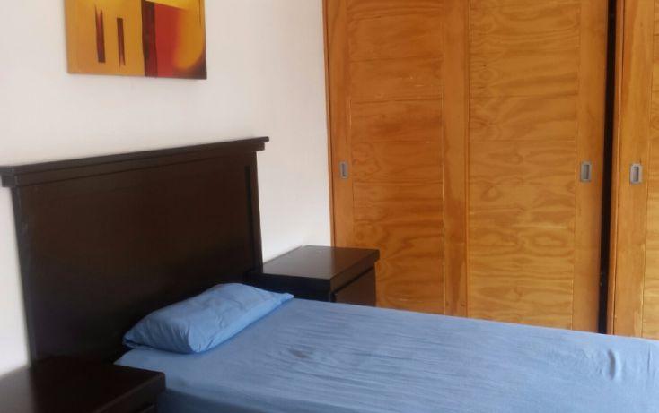 Foto de casa en venta en, porta real, zapopan, jalisco, 2035118 no 09