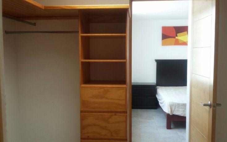 Foto de casa en venta en, porta real, zapopan, jalisco, 2035118 no 10