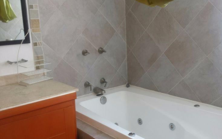 Foto de casa en venta en, porta real, zapopan, jalisco, 2035118 no 11