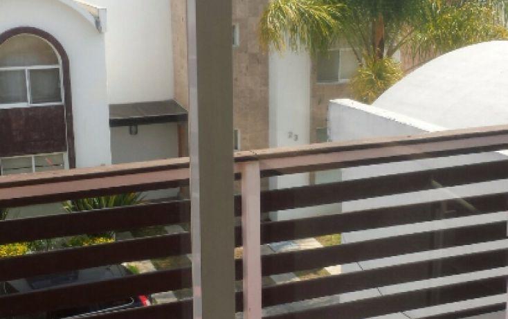 Foto de casa en venta en, porta real, zapopan, jalisco, 2035118 no 12