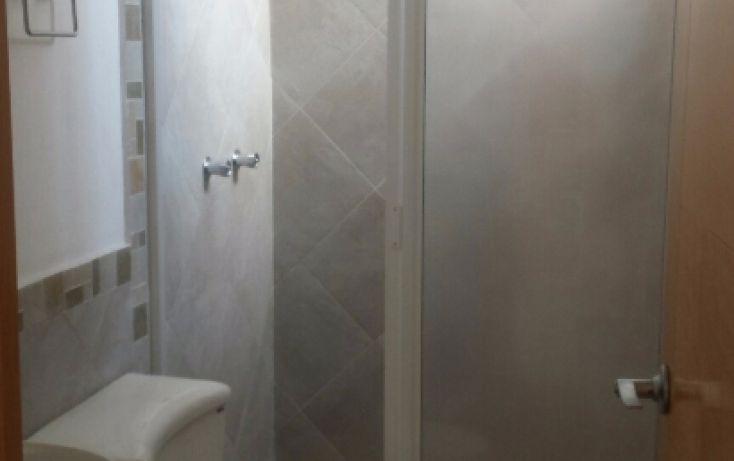 Foto de casa en venta en, porta real, zapopan, jalisco, 2035118 no 14