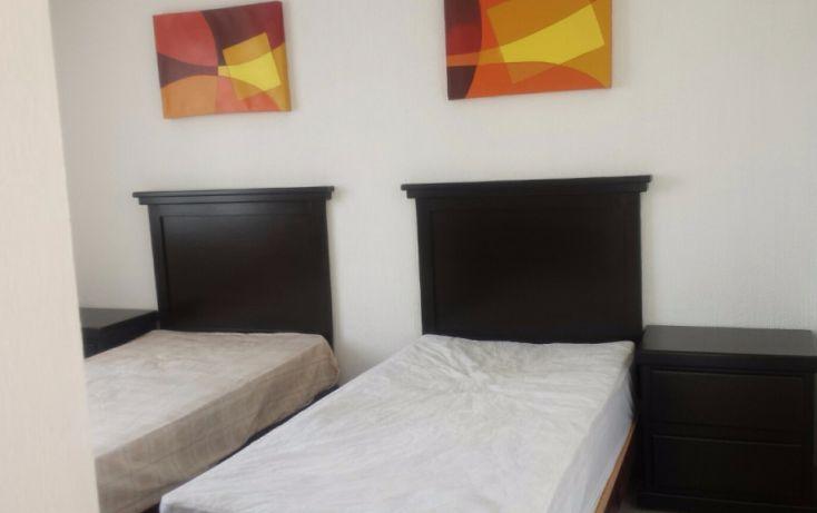 Foto de casa en venta en, porta real, zapopan, jalisco, 2035118 no 15